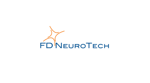 Control Sections for FD NeuroSilver™ Kit