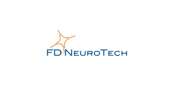 FD Luxol Fast Blue Solution™