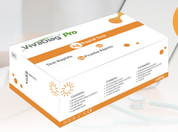 vivadiag-pro-antigen-test