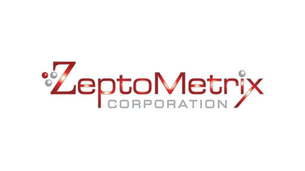 NATtrol CT/NG Negative Control