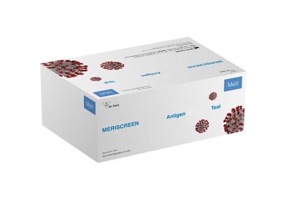 meriscreen-antigen-test
