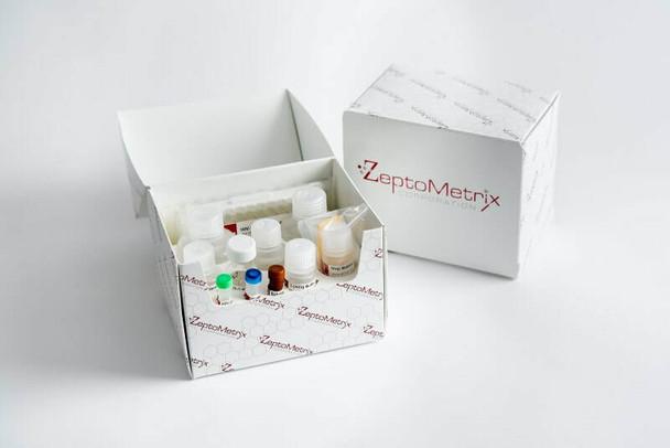 NATtrol Respiratory Validation Panel
