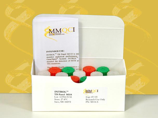 INTROL® TB Panel M114
