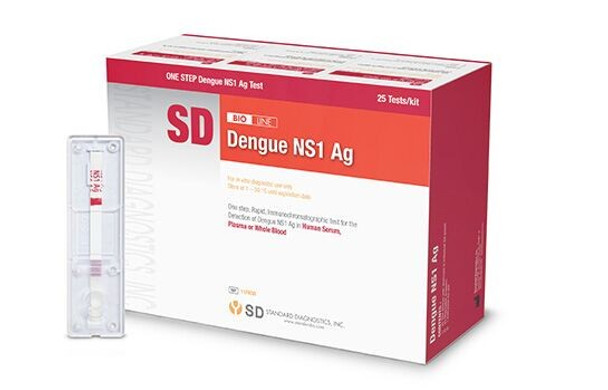 sd-bioline-dengue-ns1-ag