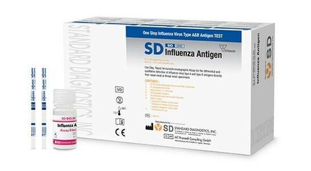 sd-bioline-influenza-antigen