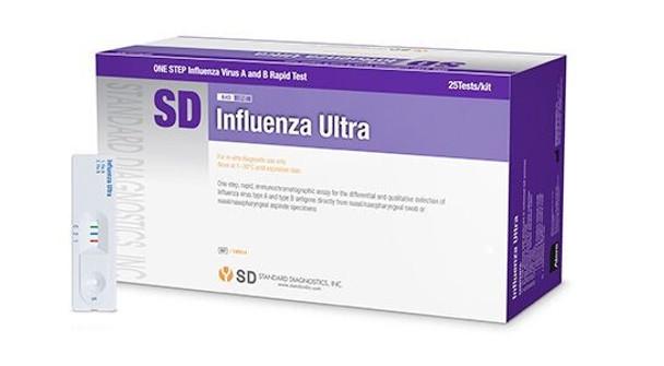 sd-bioline-influenza-ultra