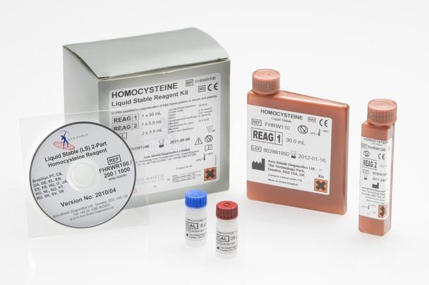 homocysteine-liquid-stable-reagent-kit
