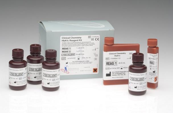 hba1c-reagent-kit