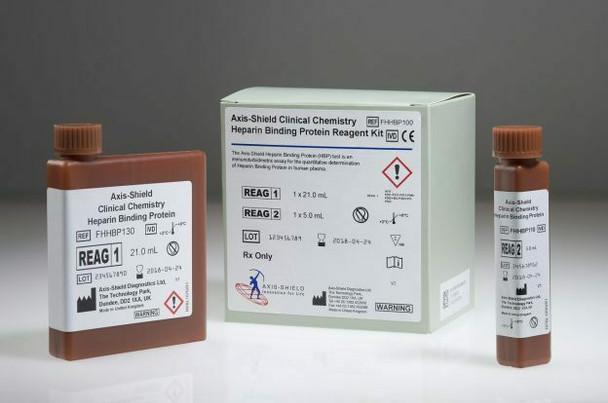 hbp-calibrator-kit