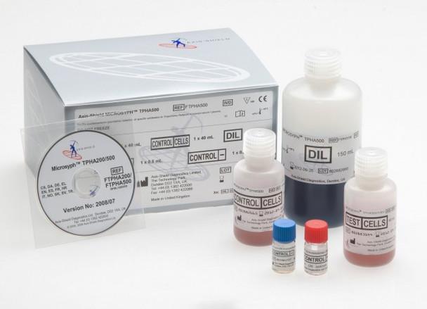 microsyph-tpha-iha-kit