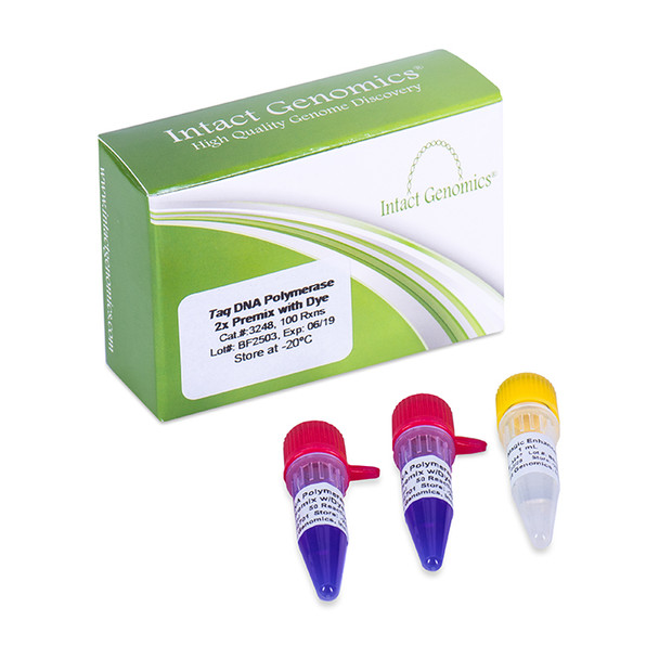 Taq-DNA-Polymerase-2x-Premix-with-Dye