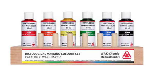 6-set-histological-marking-colours.jpg