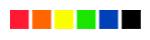 6-setcolours-histological-marking-colours.jpg