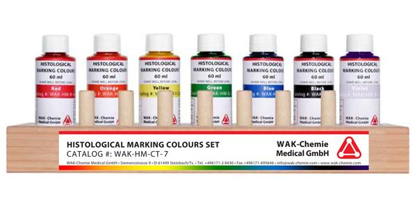 7-set-histological-marking-colours.jpg