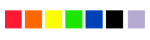 7-setcolours-histological-marking-colours.jpg