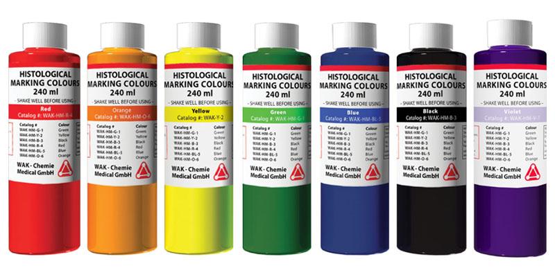 bottles-large-histological-marking-colours.jpg