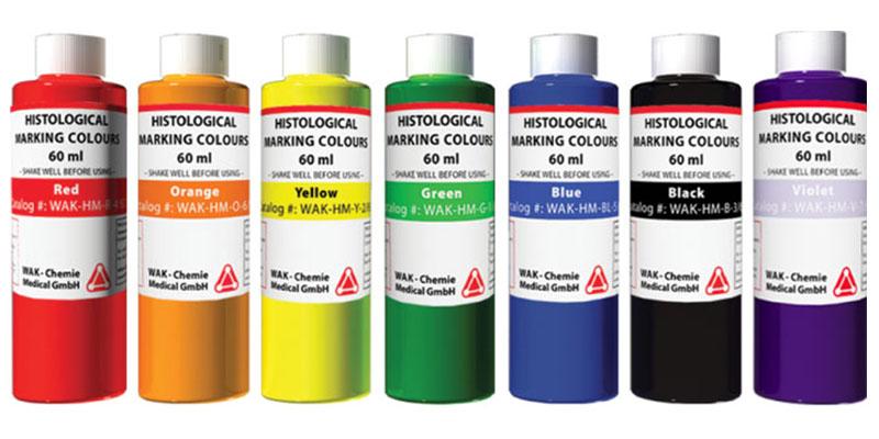 bottles-small-histological-marking-colours.jpg