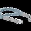 Fisher & Paykel Brevida Headgear