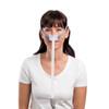 ResMed AirFit N30 Nasal Cradle Mask