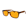 Swannies Night Glasses - Tortoise Shell