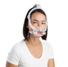 ResMed_AirFit_ F30i_Full_Face_Mask_female_fitting