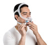 ResMed_AirFit_ F30i_Full_Face_Mask_male_fitting