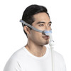 AirFit™ N30 for AirMini™ Mask On Male