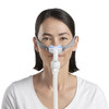 AirFit™ N30 for AirMini™ Mask On Female