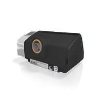 ResMed AirSense 10 Elite CPAP Machine