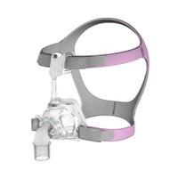 ResMed Mirage FX for Her Nasal Mask