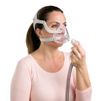 ResMed AirFit F20 for Her Full Face Mask