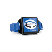 Night Shift Active Lateral Sleep Device