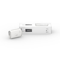 ResMed AirMini - the world's smallest CPAP machine