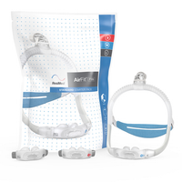 ResMed AirFit P30i Pillows Mask