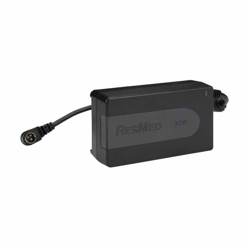 ResMed S9 30W Power Supply Unit