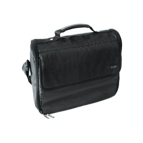 ResMed S9 Travel Bag