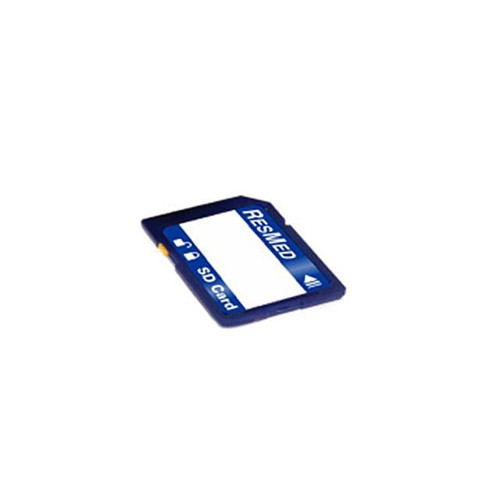 ResMed S9 SD Card