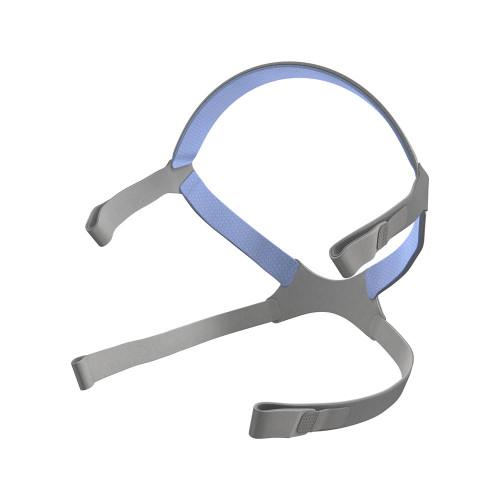 ResMed AirFit N10 Headgear