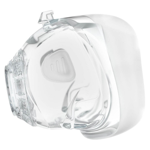 ResMed Mirage FX Cushion