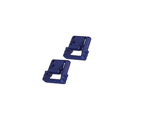 ResMed Ultra Mirage Headgear Clips