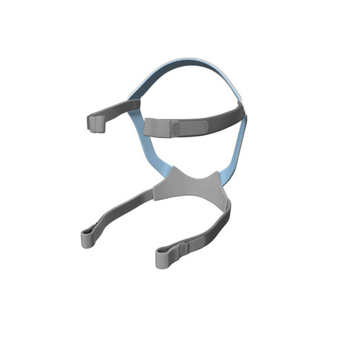 ResMed Quattro Air Headgear