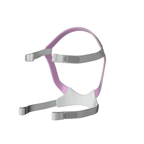 ResMed Quattro Air For Her Headgear