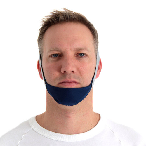 ResMed Chin Restraint