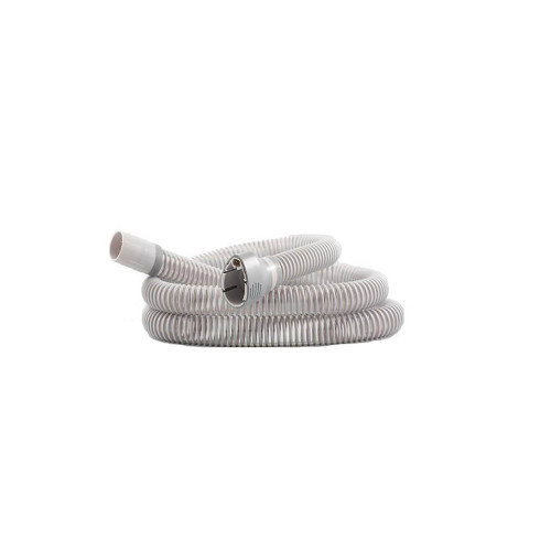 Fisher & Paykel ICON Heated Tubing