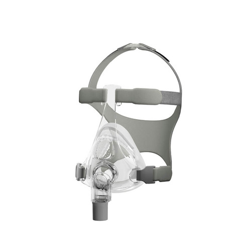 Fisher & Paykel Simplus Full Face Mask