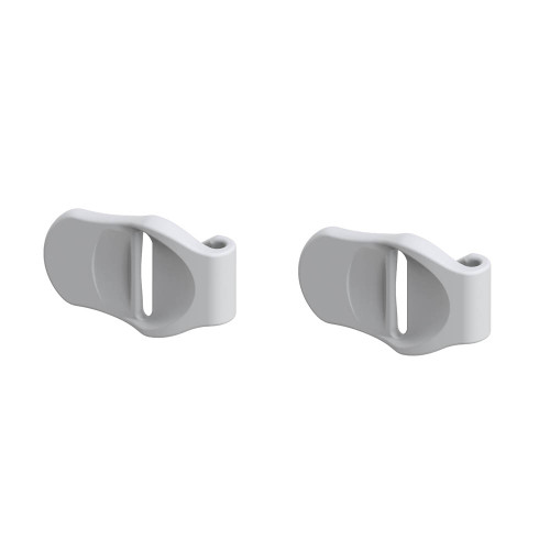 Fisher & Paykel Eson 2 Clips