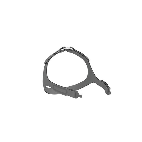 Fisher & Paykel Pilairo Q Headgear