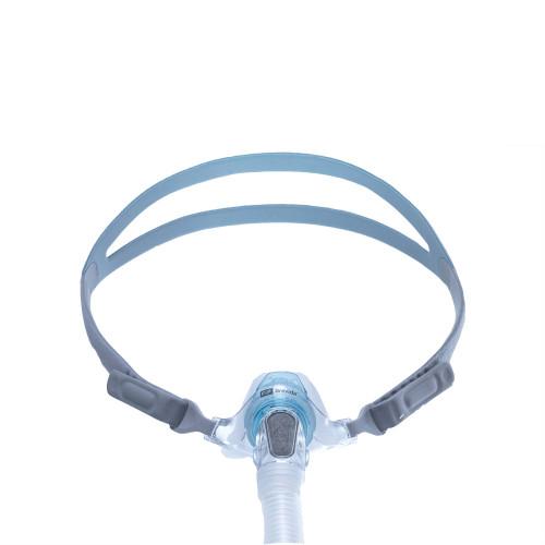 Fisher & Paykel Brevida Nasal Pillows Mask System