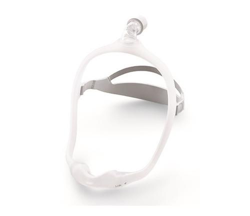 Philips Respironics Dreamwear CPAP Mask