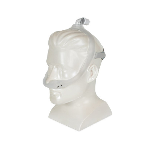 Philips Respironics Dreamwear CPAP Mask